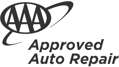 AAA Aproved Auto Repair